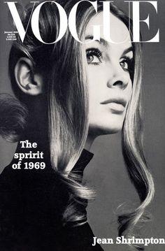 1969 . . .