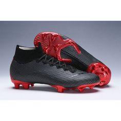 bb692004fb Nike Soccer, Soccer Cleats, Football Shoes, Alex Morgan, Superfly, Jordans,