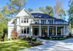 3775 N. Stratford Drive — Linda MacArthur Architect