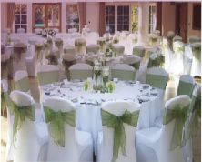wedding chair cover hire pembrokeshire kneeling posture ikea 31 best london images sashes covers