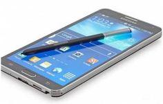 Olhar Digital: Pré-venda do Galaxy Note 4 começa junto com lançamento do iPhone 6