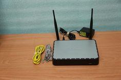 Qwest Actiontec Centurylink Q1000 DSL Wireless N Modem Router Combo quest - http://electronics.goshoppins.com/home-networking-connectivity/qwest-actiontec-centurylink-q1000-dsl-wireless-n-modem-router-combo-quest/