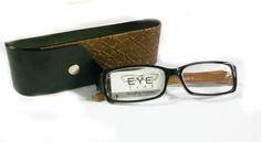 Spy Camera In Glasses Cover In Usa - Buy Spy Hidden Recording Camera in Usa, Spy Camera In Glasses Cover In Usa, Cheap Lowest Price Spy Hidden Recording Pen Camera.