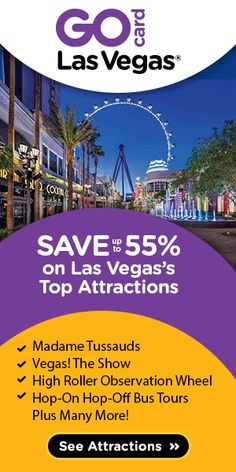 Go Las Vegas Card - Las Vegas Attractions Pass for Tourists Las Vegas Attractions, Las Vegas Trip, Email Programs, High Roller, Madame Tussauds, Travel Tips, Things To Do, Tours, City