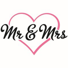 Marriage Wedding Pack with Bride and Groom, Mr & Mrs, Wedding Ring and Just Married Car SVG Cuttable Designs Cricut Wedding, Wedding Scrapbook, Wedding Cards, Happy Monday Quotes, Wedding Embroidery, Cricut Tutorials, Cutting Tables, Personalized T Shirts, Silhouette