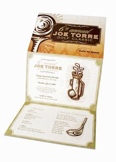 167 Best Invitation Ideas For Events Images Invitations Dream