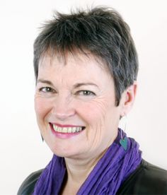 This week in The Wisdom Factory: TED- Speaker Jane Duncan Rogers.: Ageing: The Secret Behind the Greatest Opportunity You've Ever Had https://plus.google.com/+AdelheidHornlein/posts/Vc9eVBGvv2C