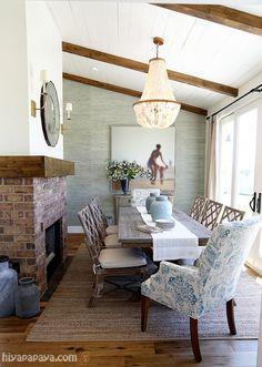 cozy-dining-room-hiyapapaya-photography