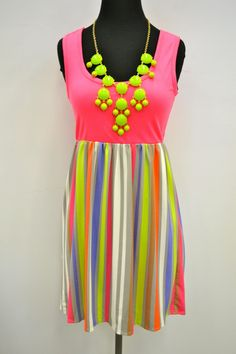 Southern Jewlz Online Store - Spring Fling Dress,(http://www.southernjewlz.com/spring-fling-dress/) LOVE this so very much