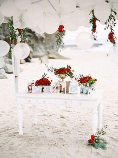 Winter-Heiratsantrag am Strand - Beach Marriage Proposals - Marriage Beach Proposal, Proposal Photos, Proposal Ideas, Wedding Proposals, Marriage Proposals, Wedding Guest Book, Wedding Table, Wedding Ideas, Wedding Reception