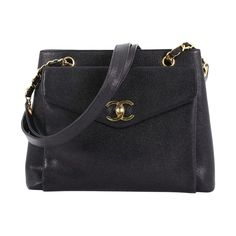 d0fb919397ce Chanel Handbags – Jewelry & Gifts. This Chanel Vintage ...