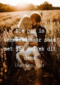 Afrikaanse Quotes, Pretty Words, Qoutes, Love Quotes, Poetry, Quotations, Qoutes Of Love, Tone Words, Quotes