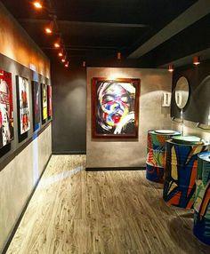Wc Design, Bar Interior Design, Toilet Design, Cafe Design, Store Design, Restaurant Bathroom, Deco Restaurant, Restaurant Design, Interior Car Wash