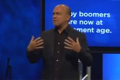 Greg Laurie: What if This Were Your Last Year on Earth?
