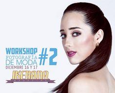 #photography #workshop #Makeup #cosmetic #beauty #face #perfeccion #perfection para #fotografia de #moda #fashionmakeup #fashion