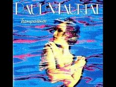 Paul Mauriat - Transparence (PHILIPS 824 Side A 1 Alla Figaro 2 Careless whisper 3 Like a virgin 4 No more lonely nights 5 I jus. Music Songs, Music Videos, Careless Whisper, Mercury Records, France, Album, Youtube, Movie Posters, Cook