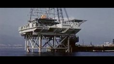 Exxon was on the cutting edge of climate science 40 years ago. When their senior scientists told their senior executives what was coming, Exxon started clima. Drilling Rig, The Rest Of Us, Sea Level, 40 Years, Things To Come, Shit Happens, Colorado Springs