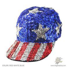 72067900311 Hats and Caps - Village Hat Shop - Best Selection Online
