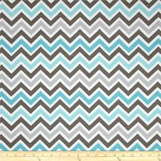 Chevron Pillow Cover Spirit Blue Zoom Pillow Decorative Pillow Blue... ($8) ❤ liked on Polyvore featuring home, home decor, throw pillows, decorative pillows, home & living, home décor, silver, patterned throw pillows, chevron throw pillows and blue chevron throw pillows