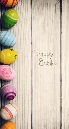 . Easter Wallpaper, Cover Wallpaper, Spring Wallpaper, Holiday Wallpaper, Cute Wallpaper For Phone, Iphone Wallpaper, Amazing Wallpaper, Colorful Wallpaper, Boxing Day
