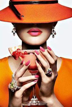 marisel@reflexiones.com: ¿Es malo ser rico? ¿el dinero es malo?