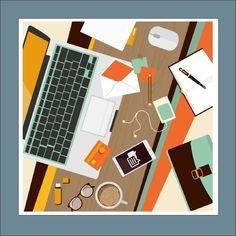 WIR BAUEN WEBSITES ! CREATIVES WEB HAMBURG: Unsere Leistungen: -Webdesign -Online-Shops -Strategieentwicklung -Online-Marketing -Content-Marketing -Medienbeobachtung Kontaktieren Sie uns wann immer Sie wollen - unverbindlich, kostenlos, unkompliziert und direkt. Lassen Sie uns über Ihre Wünsche und Anforderungen sprechen. Wir finden für Sie das Angebot, was zu Ihnen passt. Web Design, Online Shops, Marketing, Creative, Hamburg, Design Web, Website Designs, Site Design