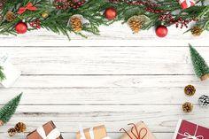 Christmas Frames, Christmas Baubles, Christmas Gifts, Holiday, Christmas Flatlay, Christmas Fashion, Christmas Is Coming, Christmas And New Year, Christmas Tree Background