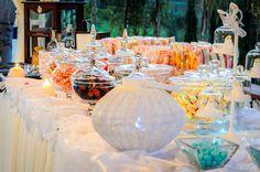 Confetti e balocchi  www.villacaribe.it/ #CandyCrush #Candy #Sweet #VillaCaribe #Balocchi #Wedding #Confettata