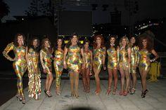 Más de 2.500 personas asisten a la primera Gala Miss Beautiful Gay Pride Maspalomas 2013  - http://canariasday.es/?p=51490