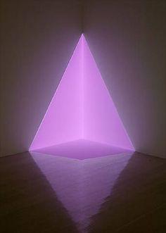 Bright corner. Kelly Wearstler