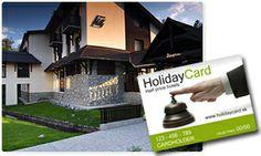 Hotel Hills sa nachádza uprostred nádhernej vysokotatranskej prírody v obci Stará Lesná. Jeho poloha je ideálnou pre všetkých, ktorí radi spájajú svoju dovolenku či business stretnutia s aktívnym relaxom v prírode. Okolitá príroda a vybavenie hotela ponúkajú pre všetkých možnosti na aktívny oddych, ako aj príjemné uvoľnenie. Konferenčné sály s modernými technickými zariadeniami a možnosťami okolia vytvárajú podmienky na firemné akcie a aktivity.