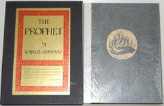 The Prophet Gibran's Masterpiece, Boxed in Slipcase by Kahlil Gibran,http://www.amazon.com/dp/B0030CI5N4/ref=cm_sw_r_pi_dp_znavtb12QEBSGK5E $12.95