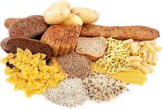 """""""Non vanno mangiati"""". Gli esperti parlano chiaro: questi cibi contengono delle sostanze dannosissime per la salute. E quando scoprirete quali sono (forse) cambierete abitudini alimentari"""