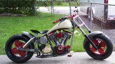 bobber-chopper.jpg (600×339)