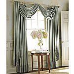 possible LR/DR curtains