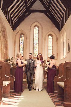 Preston Court Wedding in Canterbury