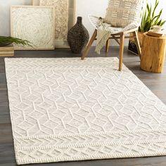 160 Carpet Stairs Ideas Carpet Stairs Carpet Rugs On Carpet