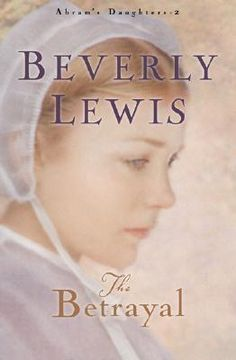 beverly lewis books | ... Series #2), by Beverly Lewis Christian Book Reviews And Information