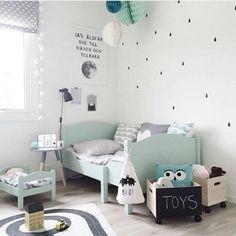 mint_boys_room