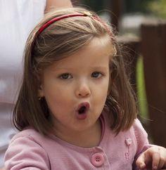 Nuevos ejercicios de audición y lenguaje para peques con dificultades de lenguaje » Actividades infantil