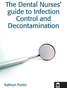 Search Results for The Dental Nurses' Guide to Infection Control Infection Control, Library Catalog, Dentistry, Dental, Ebooks, Check, Teeth, Dentist Clinic, Tooth
