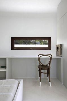 Casa Amalia by Marià Castelló Martínez | HomeDSGN