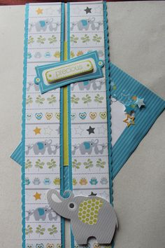 Its a Boy stack pack and stickers baby Scrapbook Borders, Scrapbook Embellishments, Scrapbook Pages, Diy Mini Album, Mini Albums, Bride Shower, Baby Shower, Baby Canvas, Baby Boy Scrapbook
