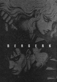 Berserk Chapter 284