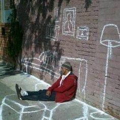 creatieve tijd