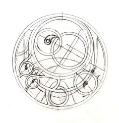 astrolabe drawing - Google Search