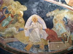"""The Reluctant Orthodox - Volume 7 """"From Mary in the Blue Dress to Most Holy Theotokos"""""""