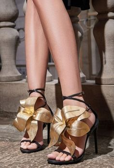 Giuseppe Zanotti, Sandals, Shoes, Fashion, Moda, Shoes Sandals, Zapatos, Shoes Outlet, Fashion Styles