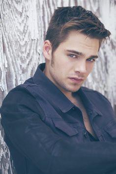 Dylan Sprayberry - IMDb