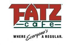 Fatz.jpg 433×276 pixels